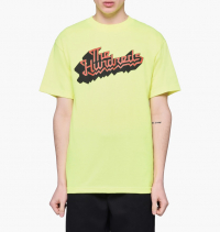 The Hundreds - Zag Tee
