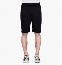 Alpha Industries - Inc RBF Tape Jogger Shorts