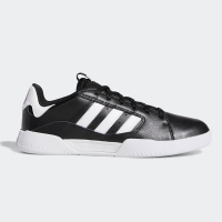 Adidas - VRX Low - Core Black/White