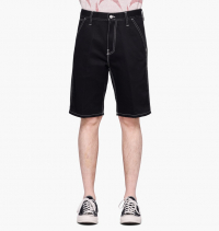 Carhartt - WIP Chalk Short