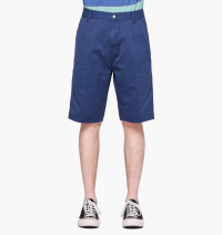 Carhartt - WIP Ruck Single Knee Short