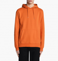 Colorful Standard - Classic Organic Hoodie