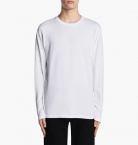 Colorful Standard - Classic Organic Long Sleeve Tee
