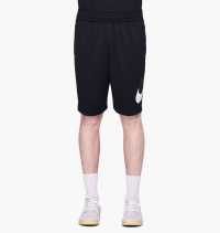 Nike - Sunday Shorts