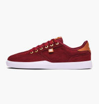 DC Shoes - Vestrey S Ar