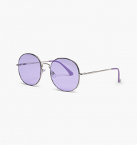 Vans - Daydreamer Sunglasses