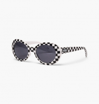 Vans - Grunge Girl Sunglasses