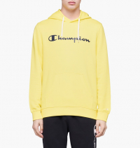 Champion - Hooded Sweatshirt