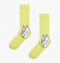 Rip N Dip - Lord Nermal Socks
