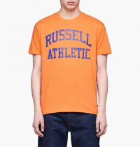 Russell Athletic - Russell Iconic Tee