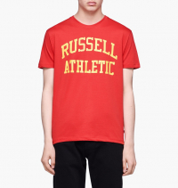 Russell Athletic - Iconic Tee