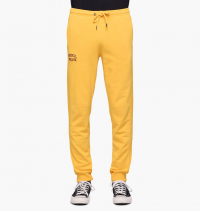 Russell Athletic - Iconic Cuff Pants