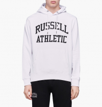 Russell Athletic - Russell Iconic Twill Hoodie