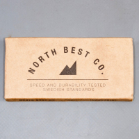 North Best co. - North Best Kullager