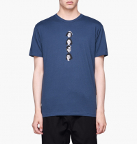 Hopps - Williams ILMO Tee