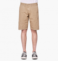 Carhartt - WIP Johnson Short