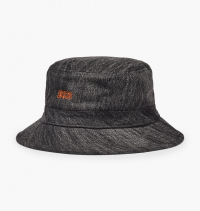 Brixton - Simmons Bucket Hat