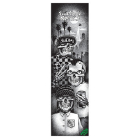 "MOB Grip -  ""Suicidal Tendencies"" Griptape"