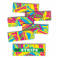 "MOB Grip -  ""Grip Strips Thrasher"""