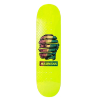 "Madness Skateboards -  ""Pilot"" 8.25"