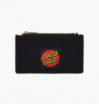Santa Cruz - Access Wallet