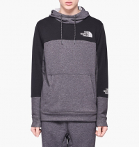 The North Face - Light Hoodie