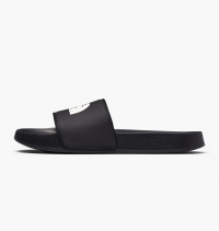 The North Face - Base Camp Slides II