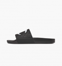 Champion - Multilido Slides