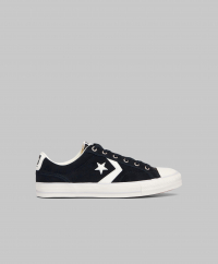 Converse - Star Player OX Suede