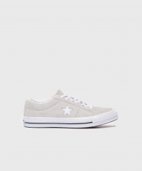 Converse - One Star- OX