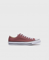 Converse - Chuck Taylor All Star OX Saddle