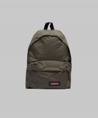 Eastpak - Padded Pak'r Jungle Khaki
