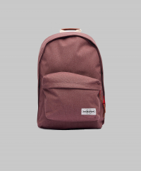 Eastpak - Out Of Office Opgrade Punch
