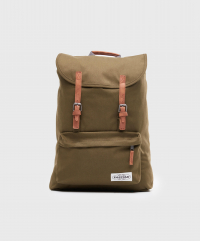 Eastpak - London 38S Light Blend