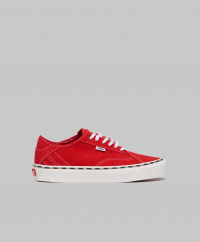 Vans - UA Diamo NI New Issue