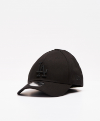 New Era - Classic 39Thirty