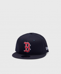 New Era - MLB 9Fifty