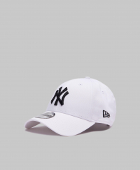 New Era - 9Forty New York Yankees