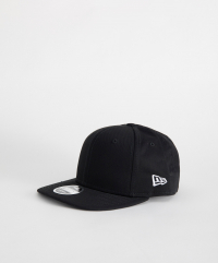 New Era - 9Fifty NE Essential Stretch Snap