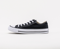 Converse - All Star Basic Ox