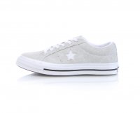 Converse - One Star
