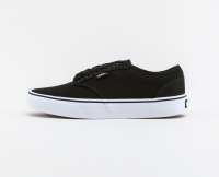 Vans - MN Atwood