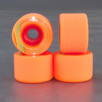 Orangatang -  The Cage 73mm 80a