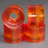 Seismic -  Cambria 62mm 80A