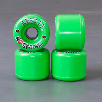 Abec 11 - No Skoolz 65mm 92a