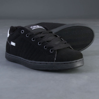 Osiris -  Troma - Black/White Eu: 40.5