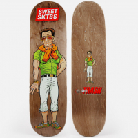 Sweet -  8.5 Sean Cliver