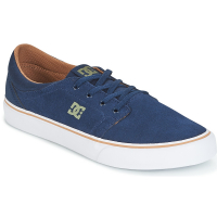 DC Shoes - TRASE SD