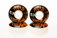 "Acid Chemical co - ""THC 53mm"""