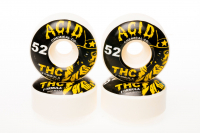 "Acid Chemical co - ""THC 52mm"""